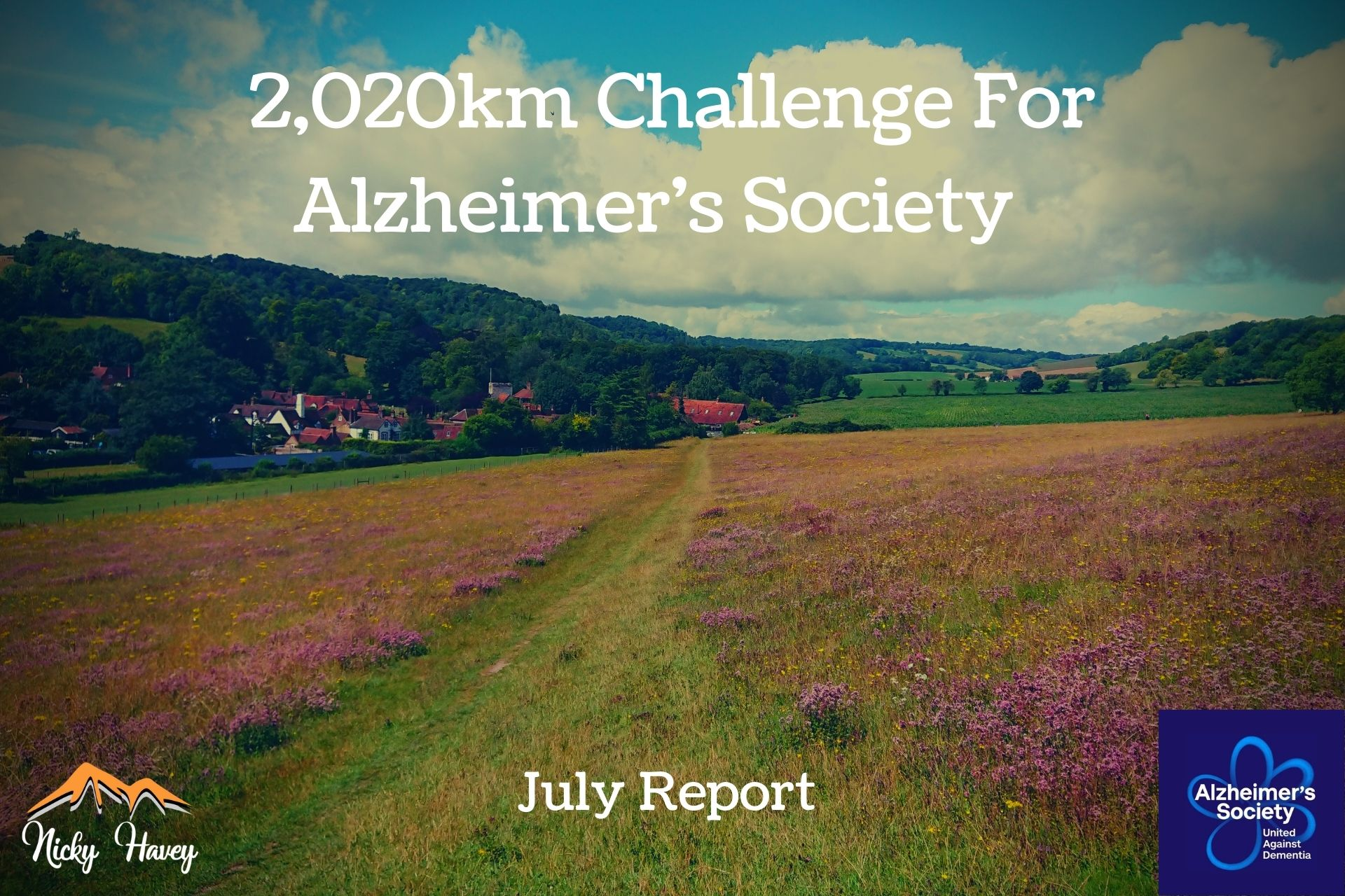 https://nickyhavey.co.uk/nh/wp-content/uploads/2020/08/2020km-Challenge-July-Report.jpg